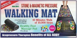 Walking Mat