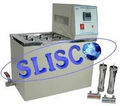 Hospital Surgical Equipment