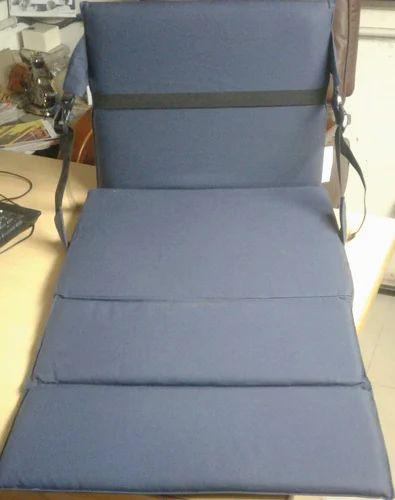 Yoga Floor Chair & Yoga Chair - Yoga Floor Chair Manufacturer from Chandigarh