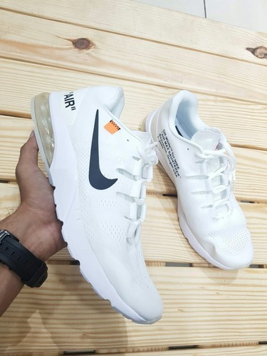 nike shoes white colour price off 52