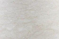 Perlato Sicilia White Marble