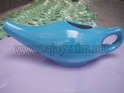 Ceramic Jal Neti Pot