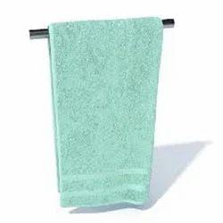 Bathroom Hand Towel