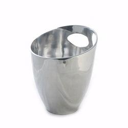 Handle Aluminum Buckets