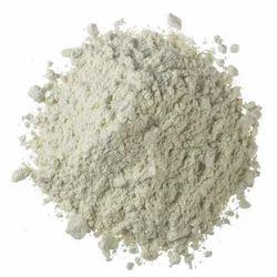 Magnesium Tri Silicate