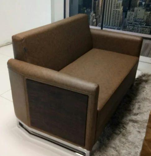 Excellent Office Sofa Unemploymentrelief Wooden Chair Designs For Living Room Unemploymentrelieforg