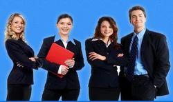 Career Consultants