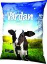 Vardhan Calf Starter(20kg), Packaging Type: Pp Bags