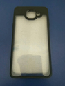 Designer Mobile Cover