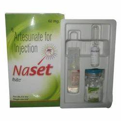 60 Mg Naset Injection