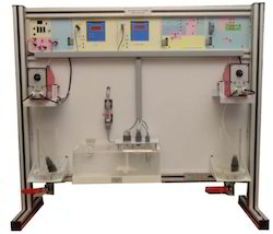 Ph-Conductivity Trainer