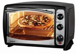 Oreva Oven Toaster Griller OTG 20L