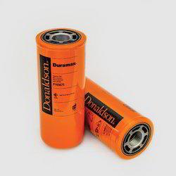 Donaldson Hydraulic Oil Filter