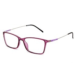 142c34f9cf4 Optical Frames - Best Spectacle Frames Manufacturer from Delhi