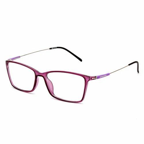 7be21350d01b Optical Frames - Best Spectacle Frames Manufacturer from Delhi