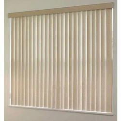 PVC Office Window Blind