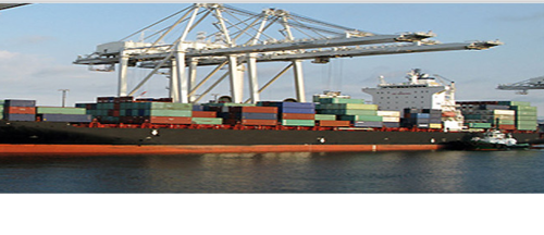 Shipping Service, Freight Shipping, Shipping Job Work in First Floor