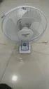 Domestics Air Fans