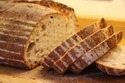 Bread Formulation Testing Services