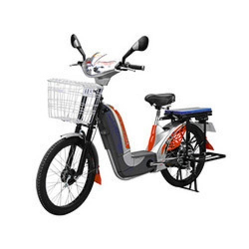 Battery Powered Bicycles >> Battery Operated Bike