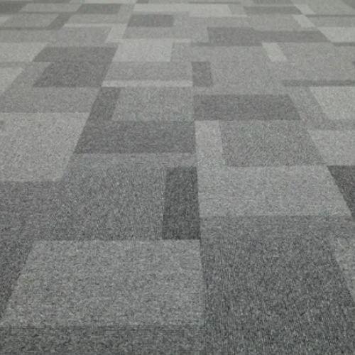 Carpet Tiles Modular Tiles Fort Mumbai Sundek Sports Systems
