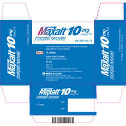 Anti Migrane Tablets, for Clinical,Hospital