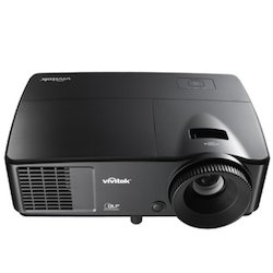 Vivitek DX255 Projectors