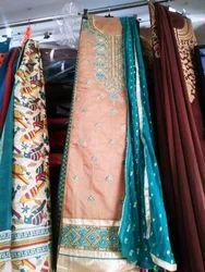 Ladies Wedding Suit