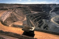 Ore Reserve and Resource Estimation Services