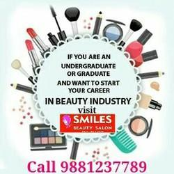 Professional Beauty Courses