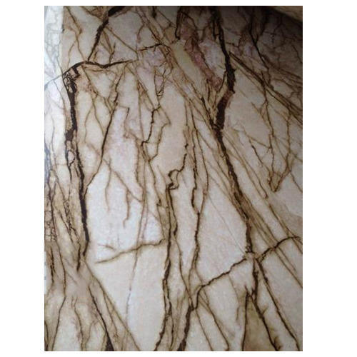 Decorative Marble Sheets