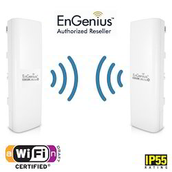 Outdoor Wireless ENH500