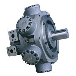 Hydraulic Motor - Hydro Motor Suppliers, Traders & Manufacturers