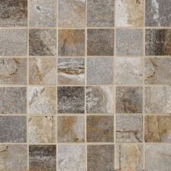 Stone Floor Tiles in Delhi Suppliers Dealers Retailers of