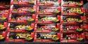 Hummer Car Toys
