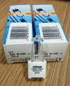 OSRAM 230V 235W GLF 54460 Lamp