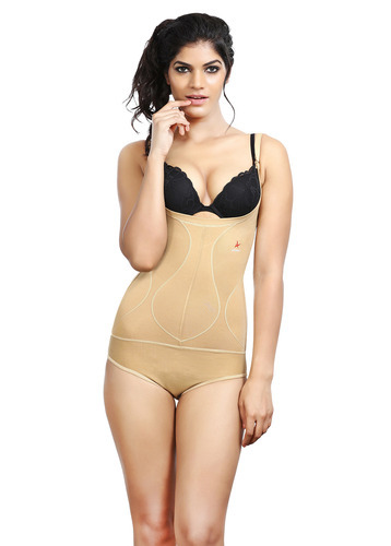 6cd72ced976ac Adorna Body Slimmer Panty at Rs 1545  piece