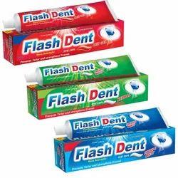 STAR Sensitive Teeth Toothpaste