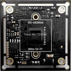 HS-AHD0141 PC Board