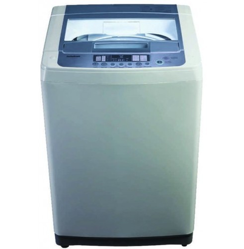 Fully Auto Washing Machine