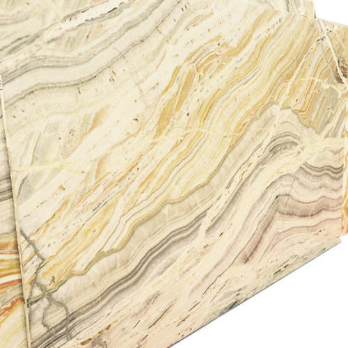 Onyx Italian Marble At Rs 650 Square Feet Madanganj
