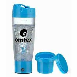 Omtex Mixer