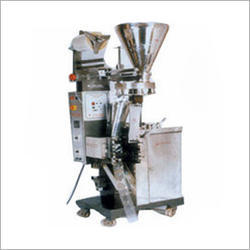 Masala Pouch Packing Machine