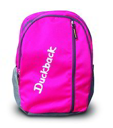 Duckback Brc 07 Bags