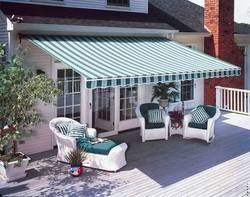 Retractable Awning In Chennai Tamil Nadu Retractable Awning Price