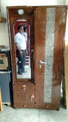 Dressing Almirah At Best Price In India