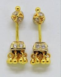 Gold Bugdi