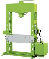 hydraulic press in ludhiana punjab suppliers dealers hydraulic press