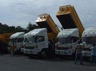 Singh Imperial Logistics Service