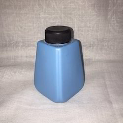 Gum Bottle 150ml (Filled)